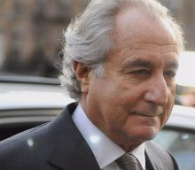 Three Lessons from the Bernie Madoff Scandal