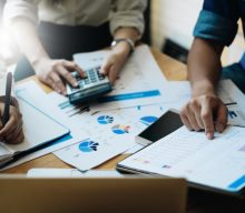 Skills You Require To Succeed In Accounting
