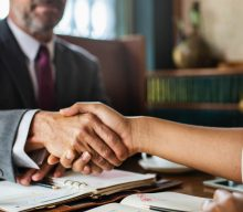 Why Lawyers Make Great Financial Advisors