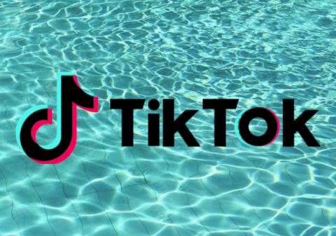 Benefits of getting Tiktok followers